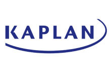 Kaplan, Singapore Internationally trusted private institution